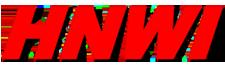 HNWI Logo